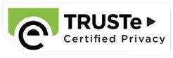 trusteロゴ