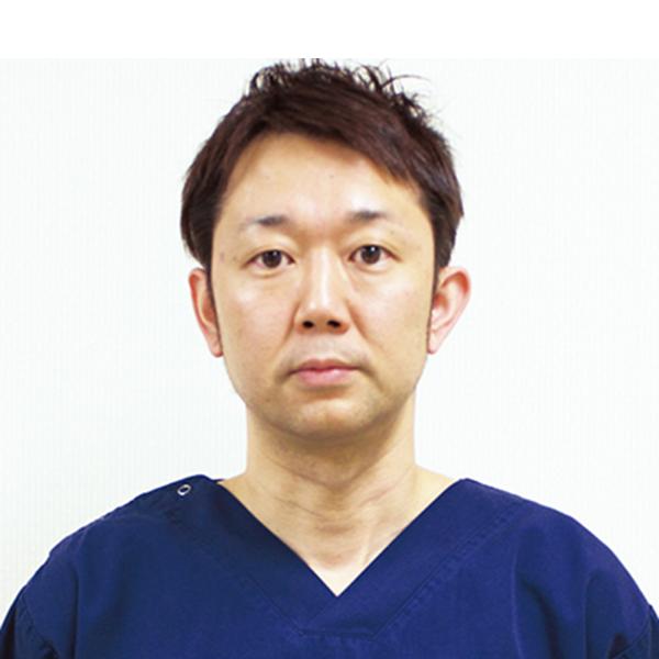 福田 勇司様